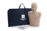 Prestan Child Manikin with CPR Monitor Medium Skin (PP-CM-100M-MS)