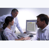 Holter Software Training
