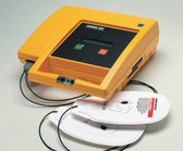 Refurbished Medtronic Physio Control Lifepak 500 AED