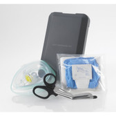 Philips HeartStart FR3 Fast Response Kit