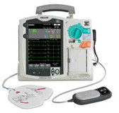 Philips HeartStart MRx upgrades
