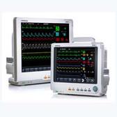 Mindray DPM6/7  Module MPM2 - Masimo SpO2, ECG, IBP