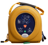 Refurbished HeartSine AED