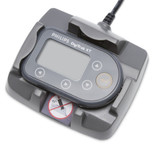 Philips Zymed DigiTrak Holter Remote Link