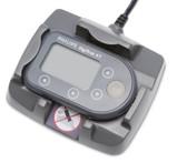 Philips Zymed DigiTrak Holter Remote Link