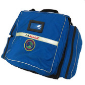 LA Resuce Broselow Pediatric Resuscitation Bag