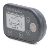 Refubished Philips Zymed DigiTrak XT 24 Hour Holter Recorder 860322 #A01