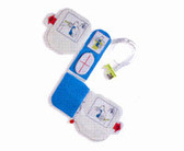 Adult Zoll AED Z Padz