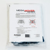 MegaMover Portable Transport Unit