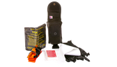 Patrol Trauma Response Kit