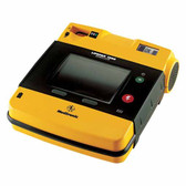Physio Control Lifepak 1000 AED (formerly Medtronic)