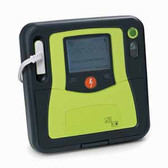 Zoll AED Pro