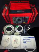 DART Bag - Adult/ACLS everything included