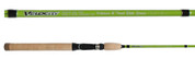 Elite Green Glass Rod