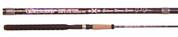 """9'0"""" Salmon Xtreme Rod"""