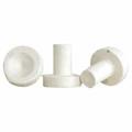 Boston Aqua Farms Ceramic Frag Plug 50-pack