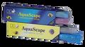 D&D AquaScape Epoxy Grey