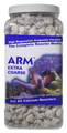 CaribSea ARM Extra Coarse Calcium Reactor Media