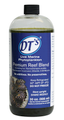 DT's Premium Reef Blend Phytoplankton 30oz.