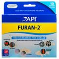 API Furan-2 Powder