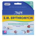 API Erothromycin Powder