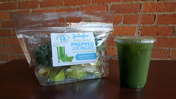 preppedjuicekit-greenenergy-small.png