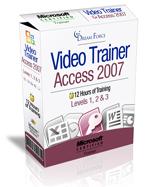 access-2007-med.jpg