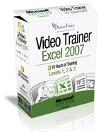 excel-2007-med.jpg