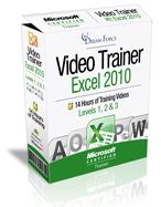excel-2010-med.jpg
