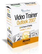 outlook-2007-med.jpg