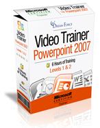 powerpoint-2007-med.jpg