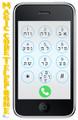Hebrew - Magic Code Telephone (P-1)