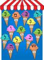 Hebrew - Prefix Parlor G-4