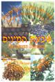 Tu BiSh'vat - Eretz Chita Poster (P-10)
