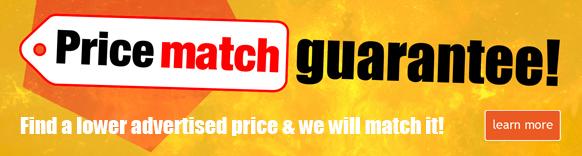 price-match-static-home.jpg