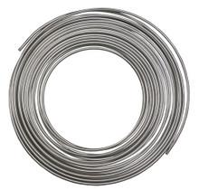 """1/4"""" OD Aluminum Tubing"""