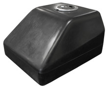 Jazz 7 Gallon Fuel Cell - Gas Tank