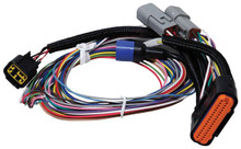 MSD-7780 Power Grid Replacement Harness