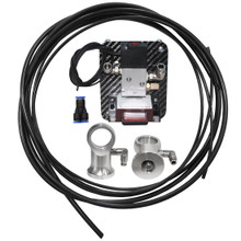 Penske 8100 Series Pneumatic Bleed Off System Kit