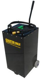 Quarter-Max Engine Cool Down Unit