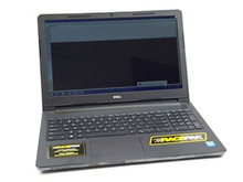 Racepak Dell Laptop with Preloaded Racepak Software