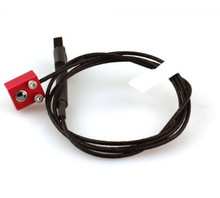 Racepak Infrared Temperature Sensor, 0-400°F