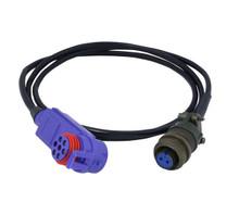 Racepak V-Net Fuel Flow Meter Module