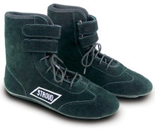 Driving Shoes - Stroud Safety  - Racing Shoes