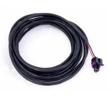 """Racepak USM Pressure Cable, 144"""""""
