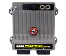 Racepak Drag Smartwire Power Control Module