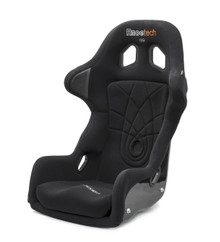Racetech RT4119WT Racing Seat - front view