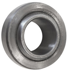 "Aurora Bearing -  1/2"" Bore x 1"" O.D. Spherical Bearing"