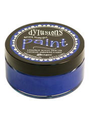 Ranger/ Dyan Reaveley - Dylusions Paint - After Midnight (SDDYP50940)
