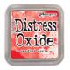 Ranger/ Tim Holtz Distress Oxide Ink Pad- Candied Apple ( SDTDO55860)
